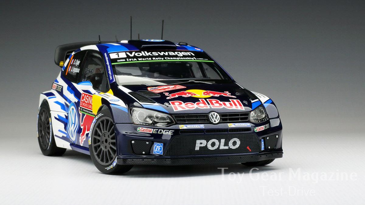 http://toygear.ru/images/testdrive/vwp/19/VW_Polo_final_01.jpg